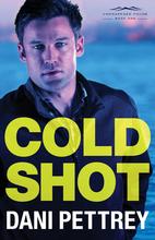 Cold Shot