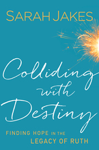 Colliding With Destiny, ITPE