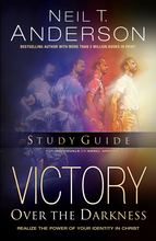 The Victory Over the Darkness Series
