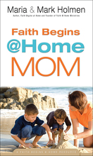 Faith Begins@Home