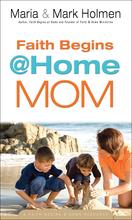 Faith Begins@Home