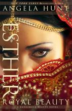 A Dangerous Beauty Novel