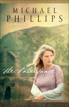 Secrets of the Shetlands