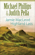 The Highland Collection