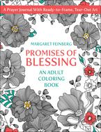 Promises of Blessing