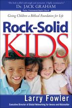 Rock-Solid Kids