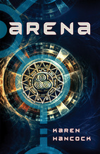 Arena, Repackaged Edition