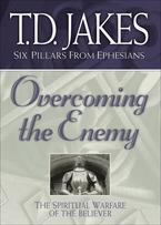 Six Pillars From Ephesians