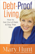 Debt-Proof Living