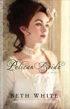 The Pelican Bride