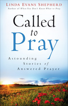 Called to Pray