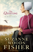 The Quieting