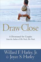 Draw Close