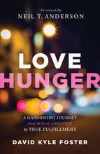 Love Hunger