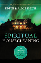 Spiritual Housecleaning, 3rd Edition