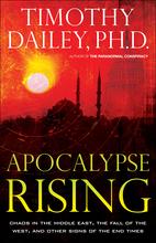 Apocalypse Rising