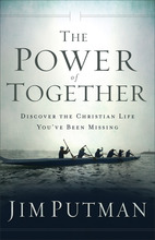 The Power of Together