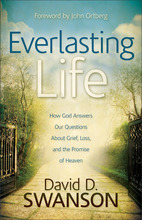 Everlasting Life