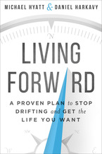 Living Forward, ITPE