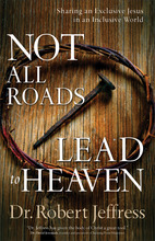 Not All Roads Lead to Heaven, ITPE