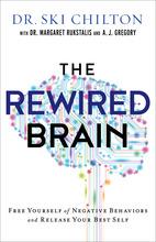 The ReWired Brain, ITPE
