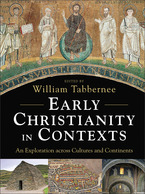 Early Christianity in Contexts