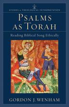 Studies in Theological Interpretation