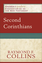 Second Corinthians