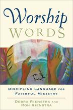 Engaging Worship