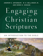 Engaging the Christian Scriptures