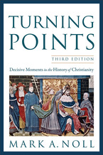 Turning Points, 3rd ed