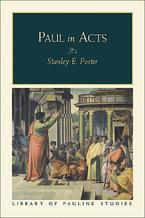 Library of Pauline Studies
