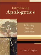 Introducing Apologetics