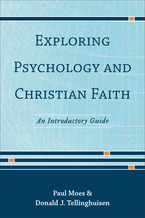 Exploring Psychology and Christian Faith