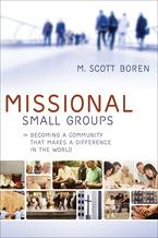 Allelon Missional Series