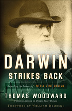 Darwin Strikes Back