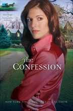 The Confession, Repackaged Edition