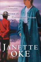 Beyond the Gathering Storm, Repackaged Edition