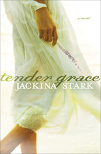 Tender Grace by Jackina Stark