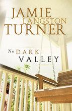 No Dark Valley by Jamie Langston Turner