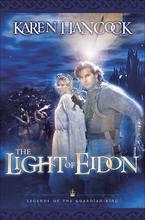Light Of Eidon