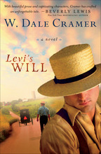 Levi's Will by Dale Cramer