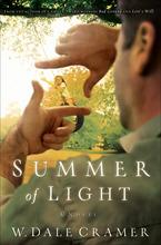 Summer of Light by Dale Cramer