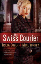 The Swiss Courier