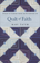 Quilt of Faith