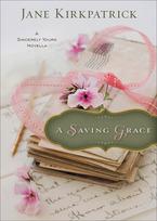 A Saving Grace