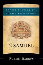 2 Samuel