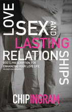 Love, Sex, and Lasting Relationships, Revised and Updated Edition