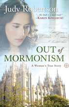 Out of Mormonism, Revised Edition