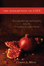 The Redemption of Love